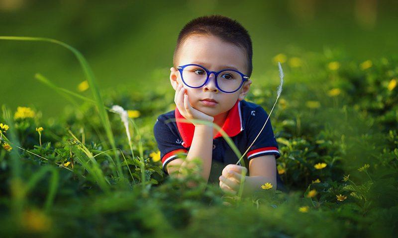 gafas lentillas verano