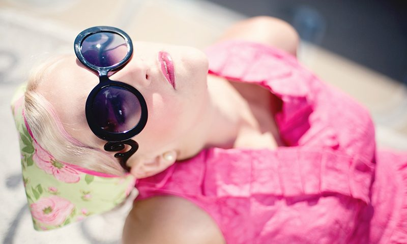 mejores gafas sol