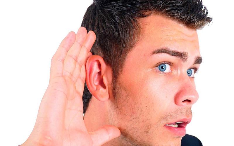 salud auditiva